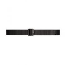 5.11 Men's TDU Belt 1.75 - Coyote 'Tan' (LARGE)
