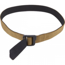 5.11 Tactical 5.11 Men's Tactical Double Duty TDU Belt 1.5'' wide - Coyote 'Tan' (MEDIUM)