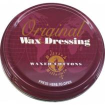 Cabela's Original Wax Dressing