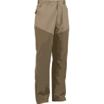 Cabela's Men's Upland Tradition Pants - Tan (50)