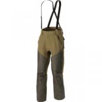 Cabela's Men's Extreme Upland Series Pants - Khaki/Olive (38)