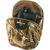 Badlands Rangefinder Case - Camo