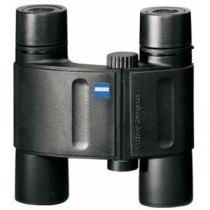 Zeiss Victory Compact Series 8x20 Binoculars