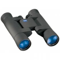 Zeiss Conquest Compact 8x20 Binoculars