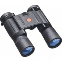 Leica Compact 10x25 Binoculars