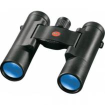 Leica Ultravid 10x25 Compact Binoculars - Natural