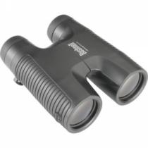 Bushnell PermaFocus 10x42 Roof Prism Binoculars