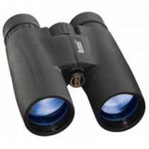 Bushnell Buckhorn 10x42 Binoculars