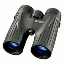 Bushnell Legend Ultra HD 10x42 Binoculars - Clear