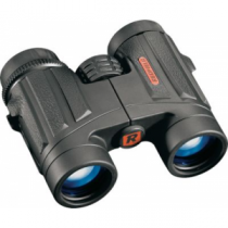 REDFIELD Rebel 8x32 Binoculars - Clear