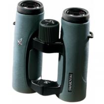SWAROVSKI EL Swarovision 10x32 Binoculars