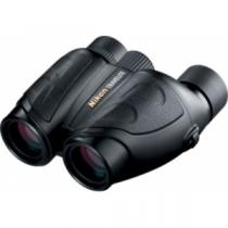 NIKON Travelite VI 8x25 Binoculars