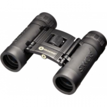 Simmons ProSport 8x21 Compact Binoculars - Clear