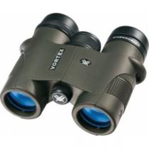 Vortex Diamondback 8x32 Mid-Size Binoculars