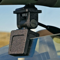 Cabela's Car Window Mount