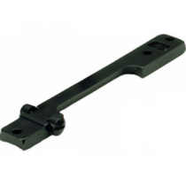 Leupold Long-Action Bolt 1-Piece Matte Torx Base