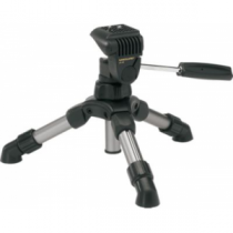 Cabela's Heavy-Duty Bench Tripod