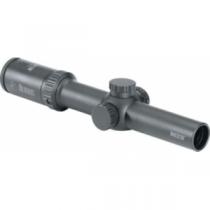 Burris Mtac-30 Riflescope