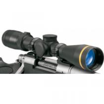 Leupold VX-6 Riflescopes - Clear
