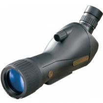 Leupold SX-1 Ventana Spotting-Scope Kit - Black