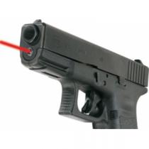 LaserMax Internal Laser Sight