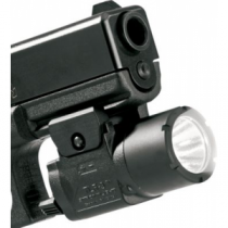 Streamlight TLR-3 Compact Rail-Mounted Tactical Light