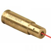 Sightmark Laser Chamber Boresighters (300 WIN MAG)