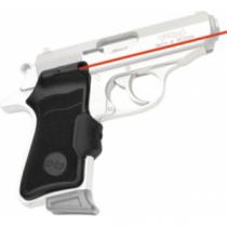 Crimson Trace Semiautomatic Lasergrips