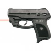 LaserMax Centerfire Pistol Laser - Black