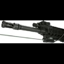 Lasermax Uni-Max Rifle Value Pack (LASERMAX UNI-RED)