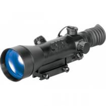 ATN Night Arrow Series Nightvision Riflescopes