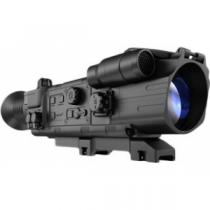 Pulsar Digisight N550 Nightvision Riflescope
