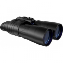 Pulsar Edge GS Super Nightvision Binoculars