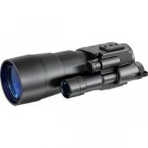 Pulsar Challenger GS 3.5x50 Nightvision Monocular
