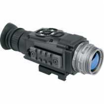 ATN Thermal Imaging Scopes - Clear