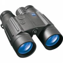 Zeiss Victory RF Rangefinder 10x45 Binoculars