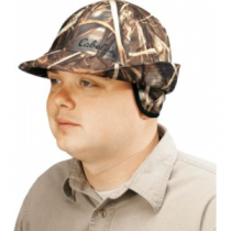 283922e31 Headwear - Hunting Apparel Accessories - Hunting Clothes