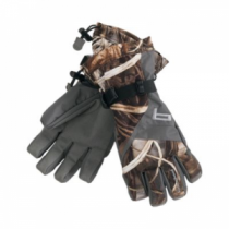 Banded Men's Insulated Gloves - Realtree Max-5 (MEDIUM)