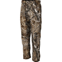 Scent-Lok ScentLok Men's Savanna Pants - Realtree Xtra 'Camouflage' (2XL)