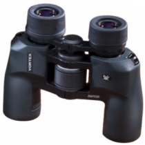 Vortex Raptor 6.5x32 Binoculars