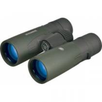 Vortex Optics Razor HD 8x42 Binoculars