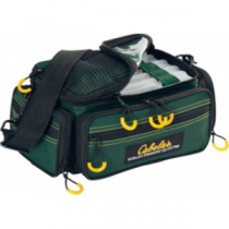 Cabela's Advanced Anglers Tackle Bags (SMALL)
