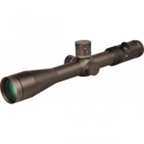 Vortex Razor HD Riflescopes