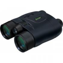 Night Owl Nightvision Binoculars - Clear