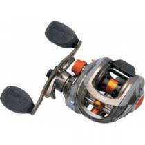 Quantum Energy PT Casting Reel, Freshwater Fishing