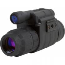 Sightmark Ghost Hunter Nightvision Binoculars and Monoculors - Clear