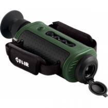 Flir Scout TS Thermal Imaging Camera - White