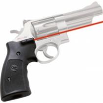 Crimson Trace Revolver Lasergrips
