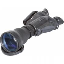 Armasight Discovery Nightvision Bi-Oculars