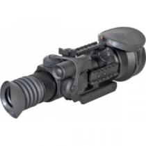 Armasight Nemesis Riflescopes - Red